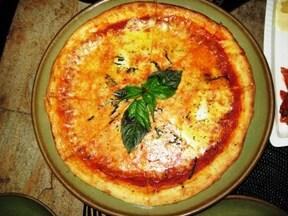 本格的なイタリアンを提供するトラットリア『サミサミ』