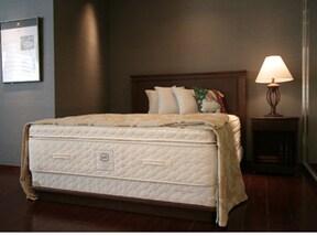 ベッド選びの基本レッスン