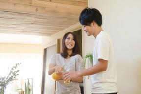 2人で働いて世帯年収をアップ。そのメリットとは