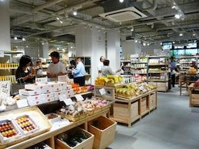 アニメだけじゃない!アキバの「日本の食」スポット