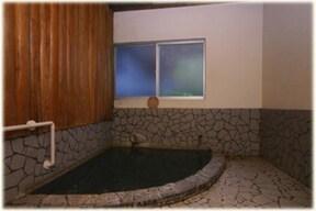熊野詣の湯治場の雰囲気を残す日本最古の温泉
