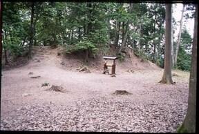 毛利元就が生涯を過ごした『安芸高田市』で史跡めぐり