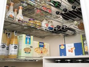 【その3】要チェック!キッチンの収納リフォーム 4つのポイント