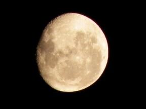 『夕やけ小やけふれあいの里』で満天の星を眺めつつ