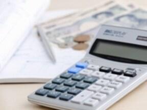2017年の増税までに磨いていおきたい「家計管理力」