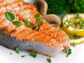 筋肉を育てるために「たんぱく質」を豊富に摂取