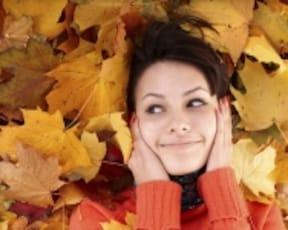 不眠の夏を引きずらない!秋に快眠を楽しむ方法