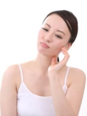 「飲み食い=悪」のストレスは過食を呼ぶ!楽しく飲むのが大前提