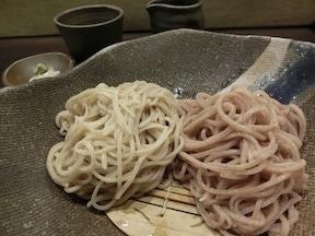 soba dining 和み