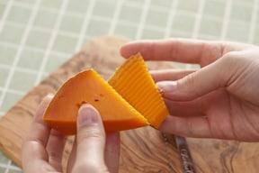 優秀な糖質制限食 チーズ