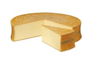 """""""チーズのプリンス""""という称号を持つ「ボーフォール」"""