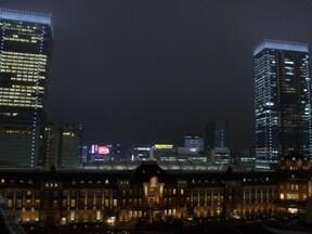 【もう少し東京駅を満喫するなら】丸の内エリアのレトロな景色を楽しむ