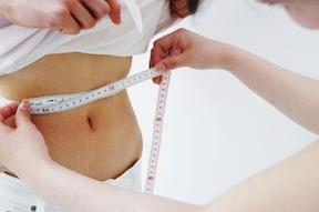 40代・50代の更年期を迎えると、太り方も変わります