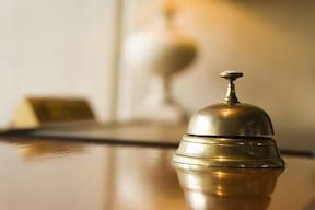 ホテル利用が多いなら「上級会員」を目指すべし