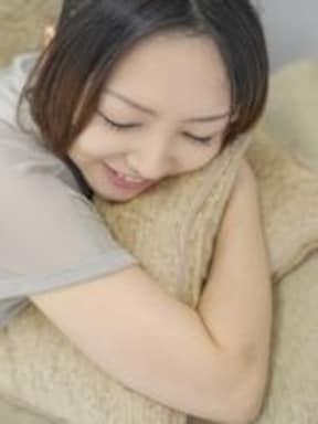 寝ているとき眉間にシワがよるのはストレスが一因
