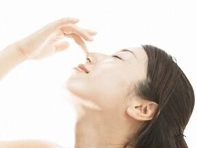 きちんと汚れが落ちていないのかも…週2で「酵素洗顔」を取り入れて
