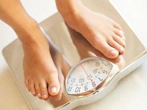 上手な体重管理でお産のリスクを減らす