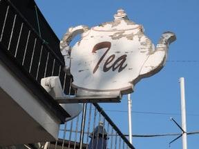 『ブンブン紅茶店』で本当においしい紅茶を!