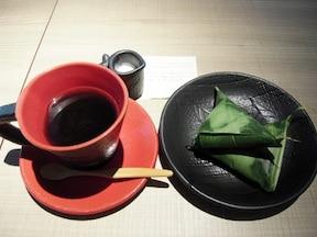9.「コーヒー」