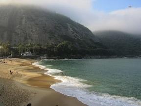 リオデジャネイロ(ブラジル)-ムーンレイカー