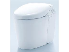 使用前のミストと使用後の「きれい除菌水」でキレイ長持ち!