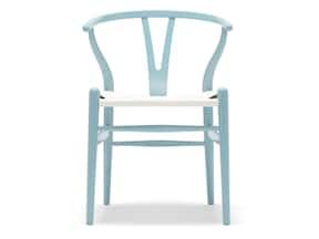 7位 CH24 Y Chair