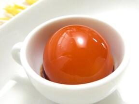 いつもの卵かけご飯がグレードアップ! 「ふわとろ卵かけご飯」
