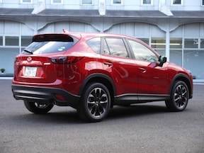 予算300万円:国産SUV 5選