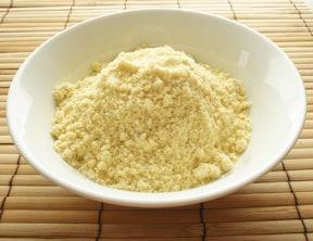 簡単!粉豆腐を使ったダイエットのやり方