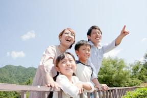感覚過敏、神経質、集団行動が苦手な子には大人の感覚を押し付けない