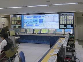 新交通情報サービス「VICS WIDE」がスタート