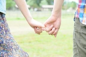 新婚生活を始める引越しの費用も
