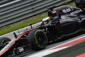 F1におけるホンダの歴史