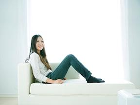 目的やライフスタイルに合った座り心地のソファがおすすめ!