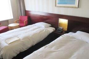大阪でホテルが取れない場合は?