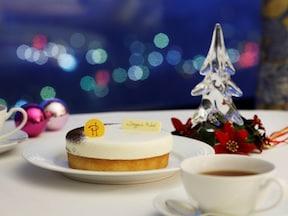 1万円台以下でこんなに楽しめる!東京・高級ホテルのクリスマス