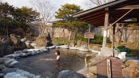 温泉ひとり旅をするなら、どの宿を選ぶ?