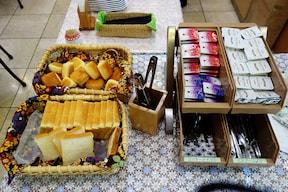 ビジネスホテルの無料朝食、おすすめはどこ?