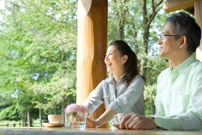 妻が、2人きりの時間よりママ友や趣味の友達との付き合いを尊重する