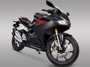 250ccバイクのおすすめ15台&試乗レポート