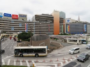新宿・渋谷・恵比寿・品川……全13駅の特徴