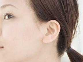 たまのごほうびとして「耳エステ」でやさしくケアする方法も…