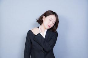 「面倒くさい」が口癖は危い! 心の老化度診断テスト