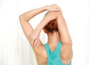 毎朝3分!体幹を鍛えて分厚い脂肪を脱ぐエクササイズ
