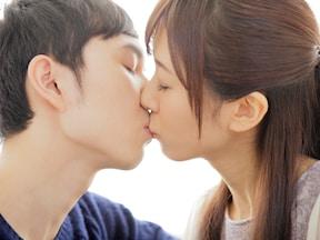 キスの相性とは?相性が良い「おいしいキス」と「まずいキス」