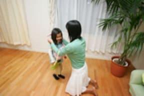 「○○してあげるね」子どもの成長に親が追い付いていないケースは注意
