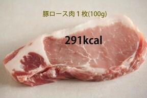 お肉のカロリーをカットして美味しく食べる簡単レシピ