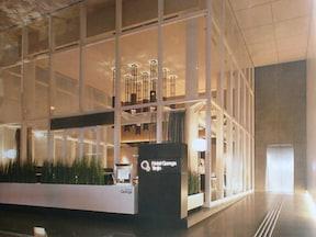 大人の隠れ家「Hotel Qurega Tenjin」