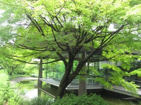 神アニメ聖地|京都府宇治市
