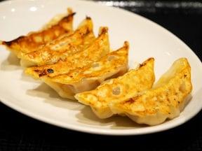 【桜木町駅】重慶厨房 CIAL桜木町:老舗四川料理店の気軽なカフェ風レストラン